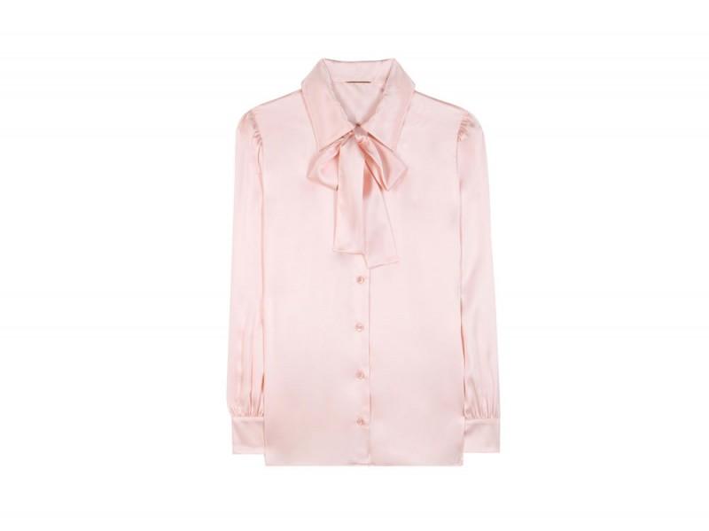 camicia-di-seta-saint-laurent