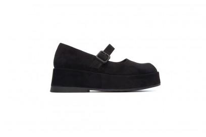 camper-wilma-scarpe