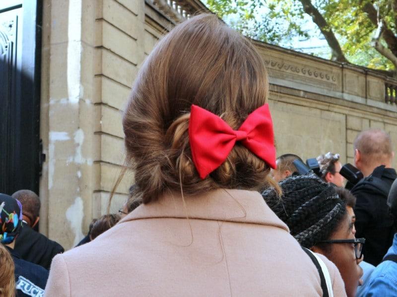 capelli-parigi-street-14