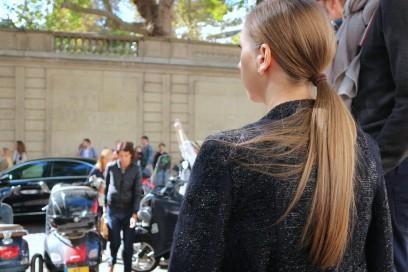 capelli-parigi-street-2