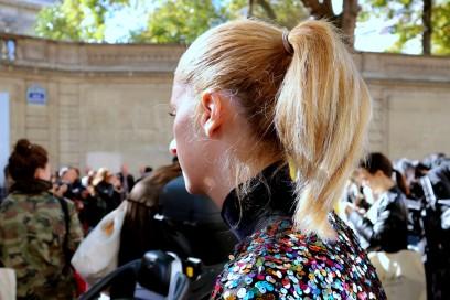 capelli-parigi-street-3