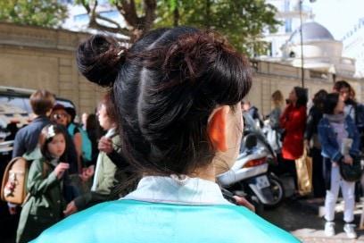 capelli-parigi-street-4