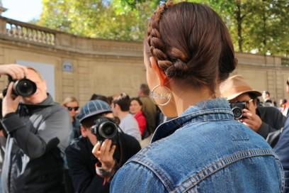 capelli-parigi-street-7-001