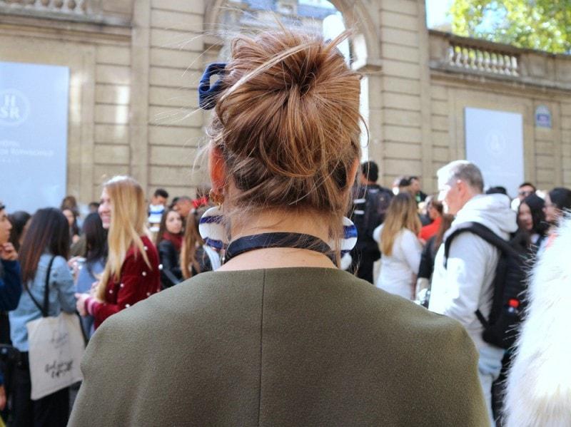 capelli-parigi-street-9