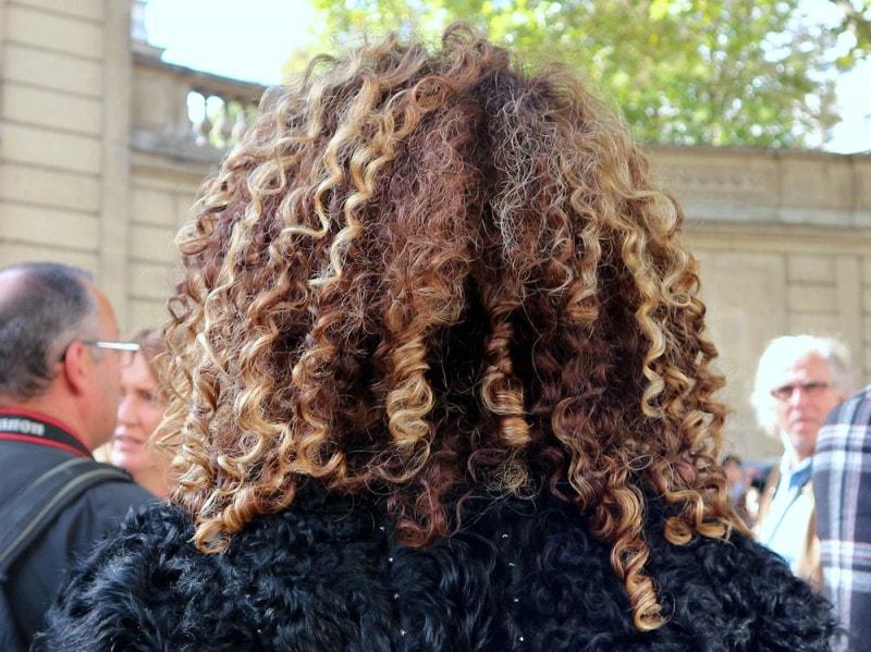 capelli-street-parigi-1