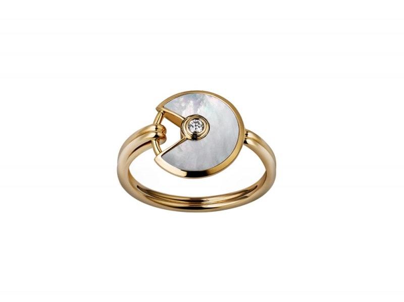 cartier-amulette-anelli