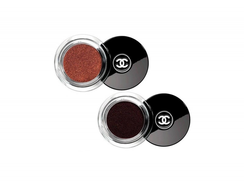 chanel-le-rouge-autunno-2016-1000-7