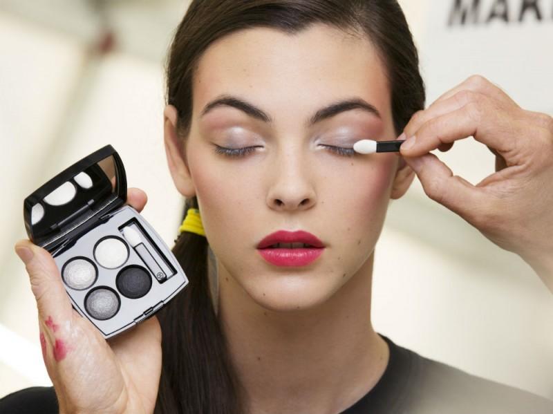 chanel pe 2017 make up6