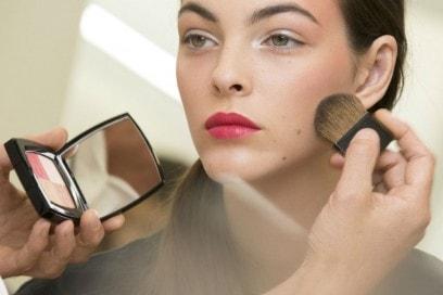 chanel pe 2017 make up7