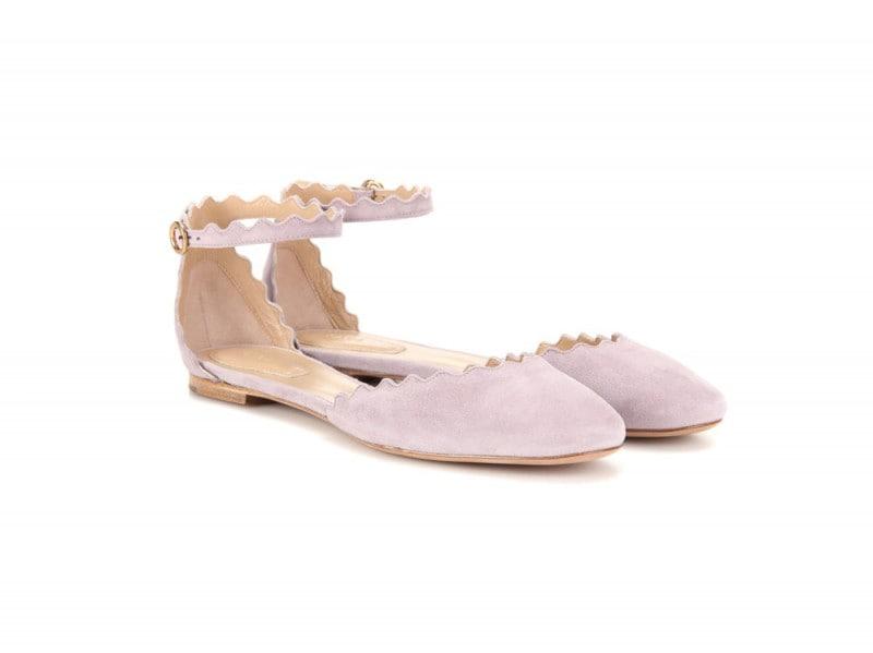 chloe-ballerine-rosa-cinturino