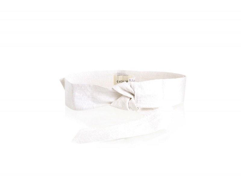 cintura-CECILIE-COPENHAGEN