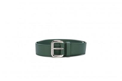 cintura-verde-orciani-farfetch