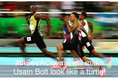 clown isteria meme 5