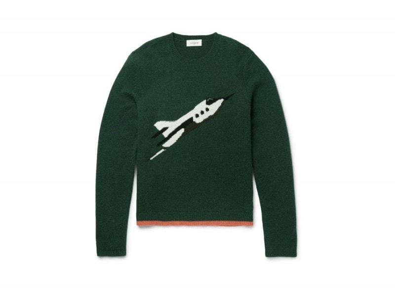 coach-maglione-missile-uomo