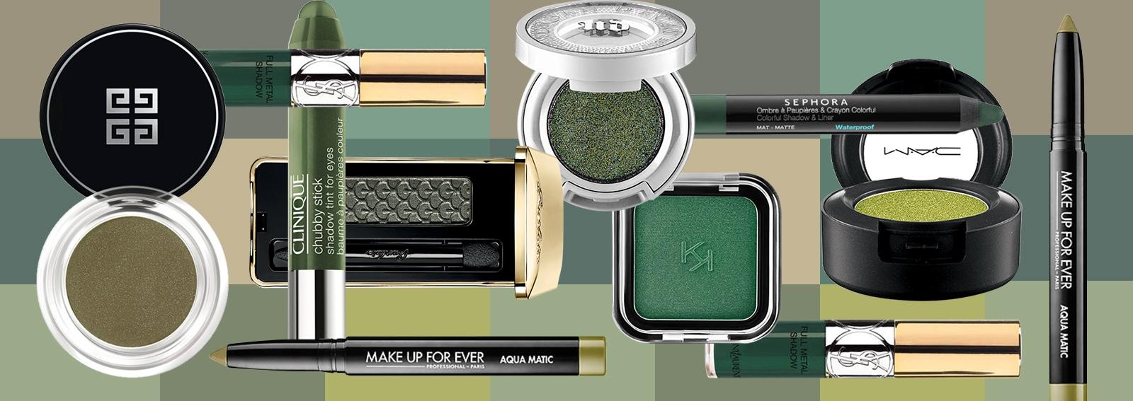 cover-gli-ombretti-verdi-da-provare-desktop