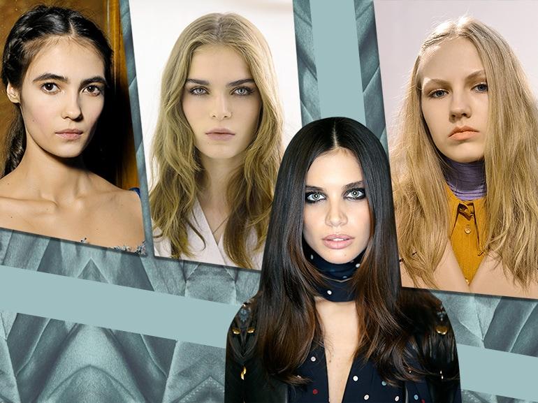 trend-capelli-riga-centrale-cover-mobile