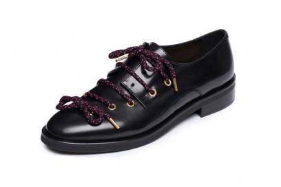 colliac-scarpe-stringate