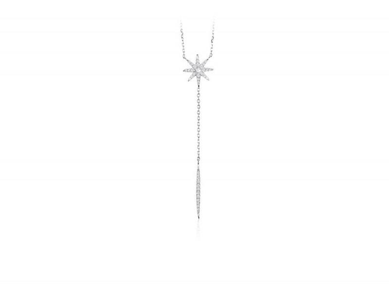 collier-mabina-gioielli