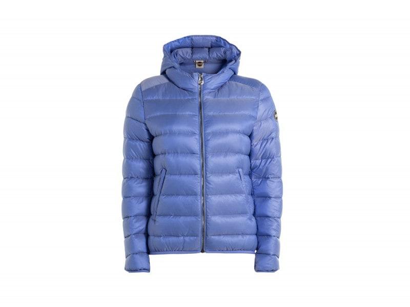 colmar-piumino-azzurro