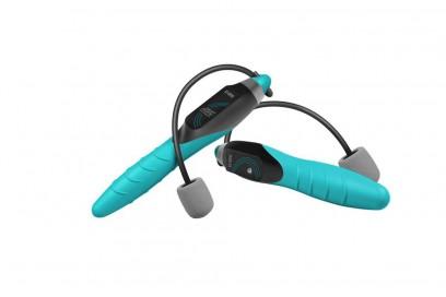 corda-per-saltare-wireless
