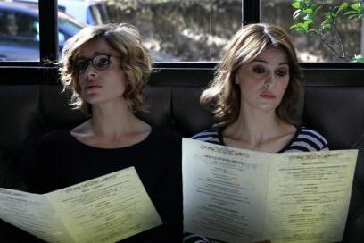 Qualcosa di nuovo: due personalità e due stili a confronto nell'ultima pellicola di Cristina Comencini