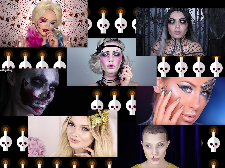 cover-7-idee-trucco-halloween-2016-mobile