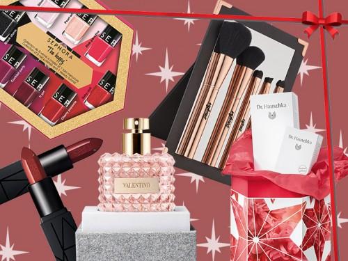 Regali Di Natale Accordi.Regali Di Natale Per Le Amiche Le Idee Beauty Grazia It