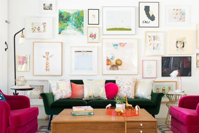 10 design influencer da seguire subito su Instagram
