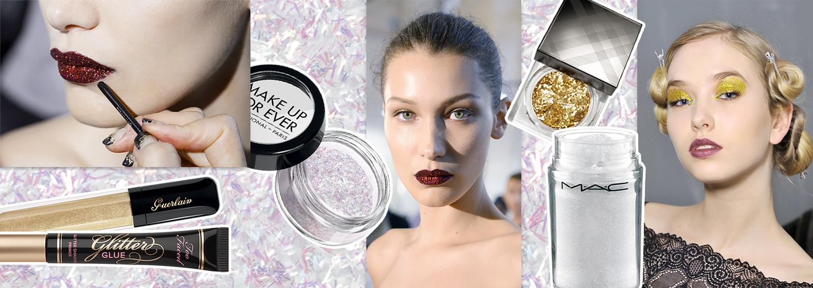 cover-glitter-make-up-desktop