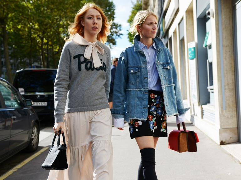 cover-paris-street-style-day-4-mobile