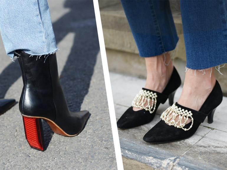 cover-scarpe-street-2016-mobile