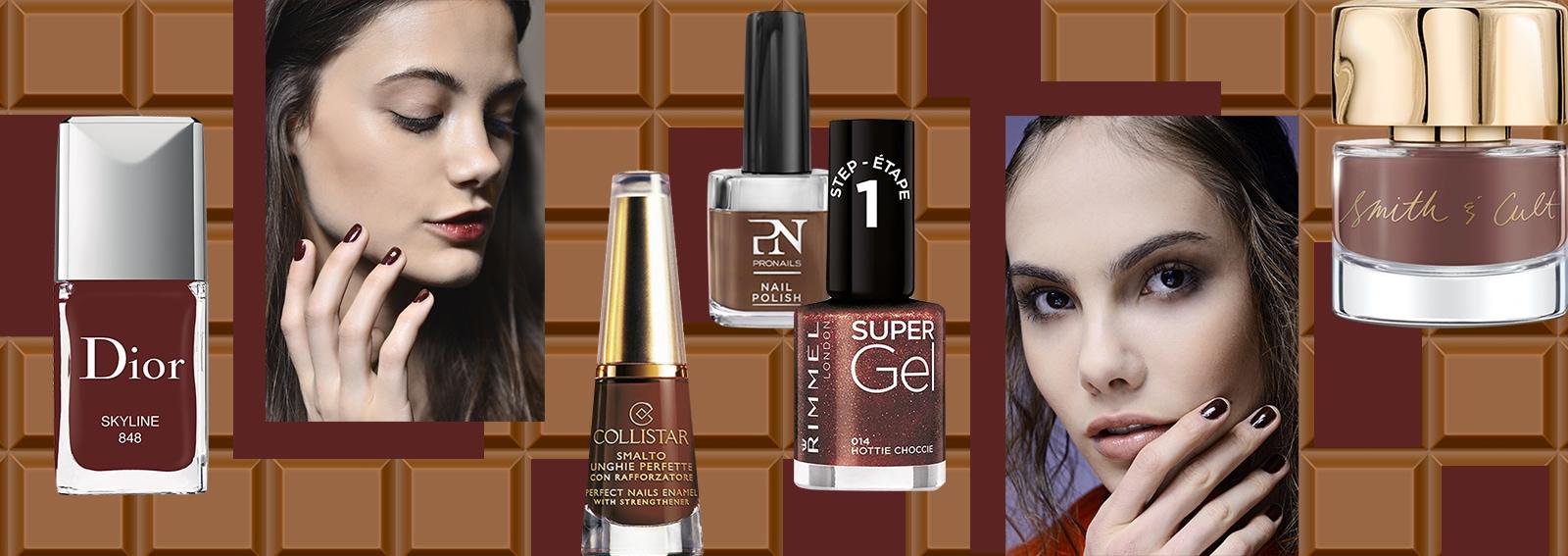 cover-smalti-marrone-cioccolato-desktop