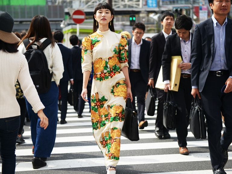 cover-tokyo-street-mobile