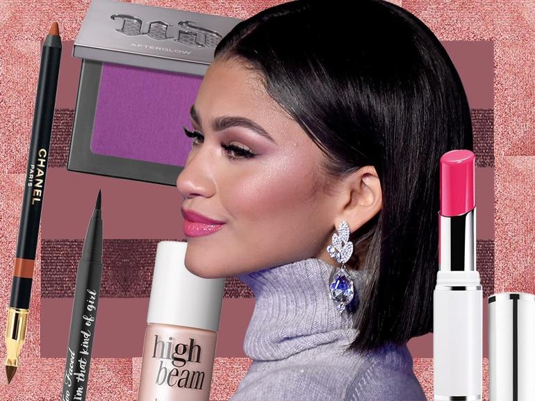 cover-zendaya-make-up-copia-il-mobile