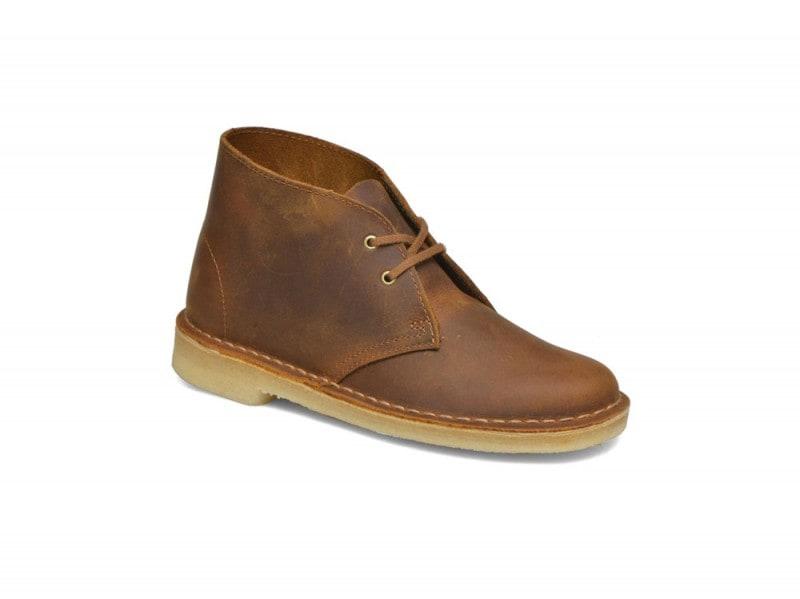 desert-boots-clarks-marroni