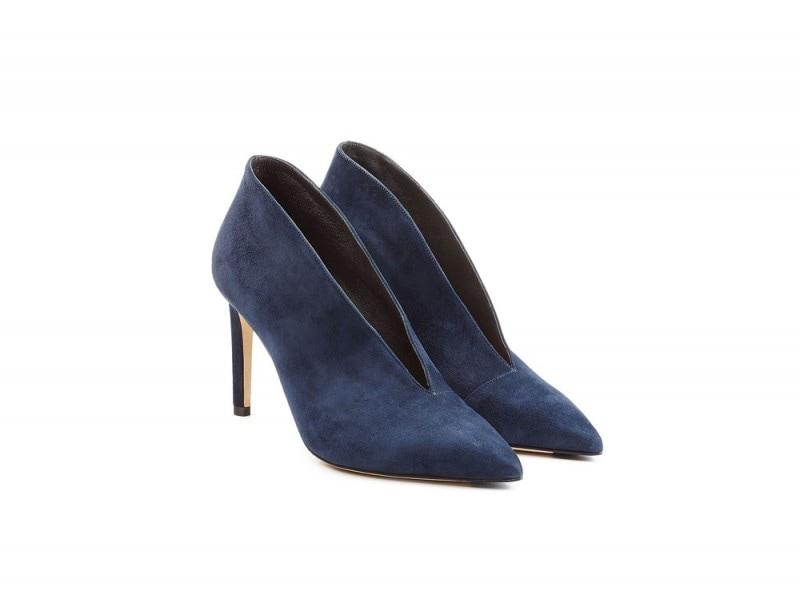 diane-von-furstenberg-scarpe-blu-taglio-frontale