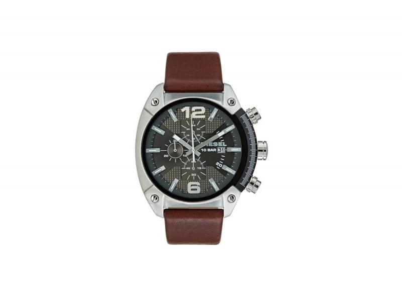 diesel-orologio-uomo
