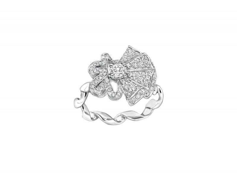 dior-anello-cocotte-archi