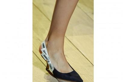 dior-scarpe-pe-2017