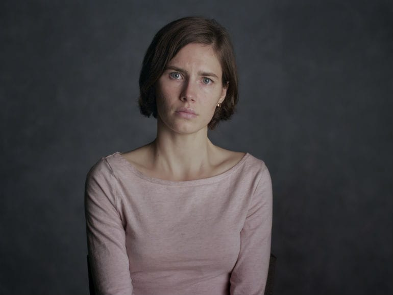 documentari-netflix-amanda-knox