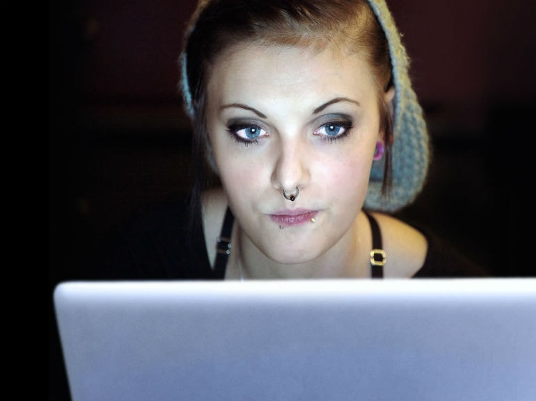 documentari-netflix-audrie-e-daisy
