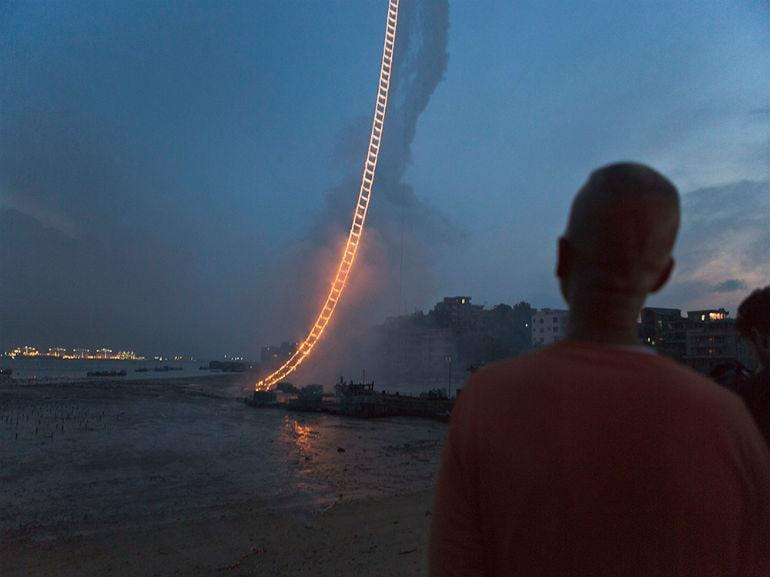 documentari-netflix-la-scala-celeste