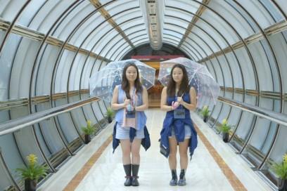 documentari-netflix-twinsters