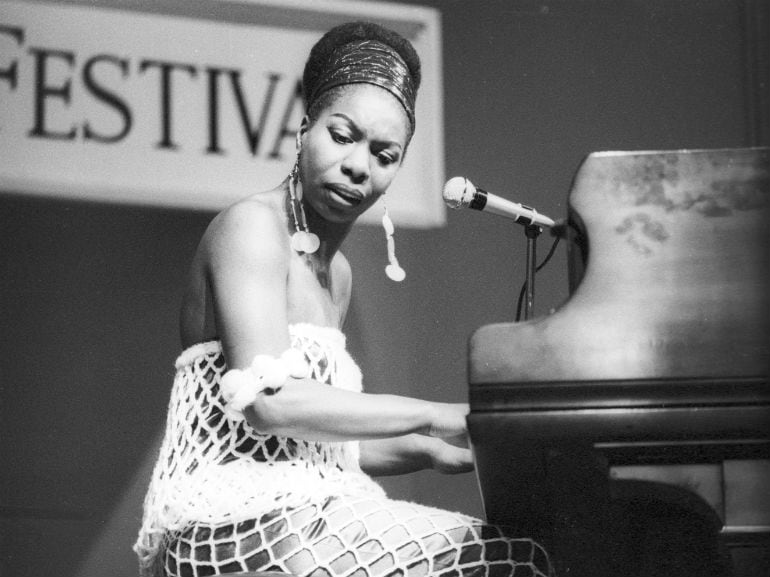documentari-netflix-what-happened-miss-simone