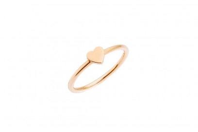 dodo-anello-cuore