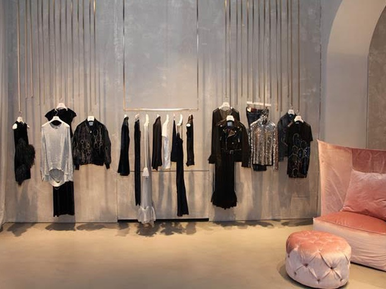 dondup-negozio-opening-spiga-milano