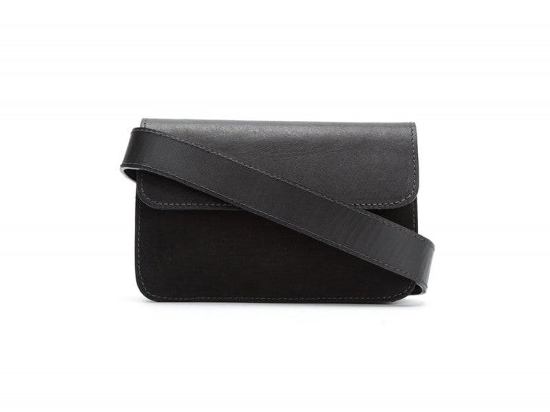 egrey-belt-bag