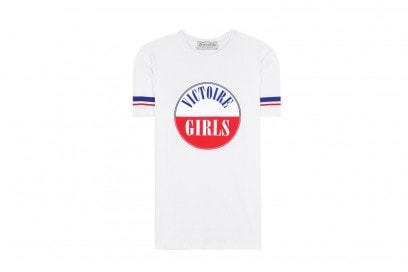 etre-cecile-tshirt-girls