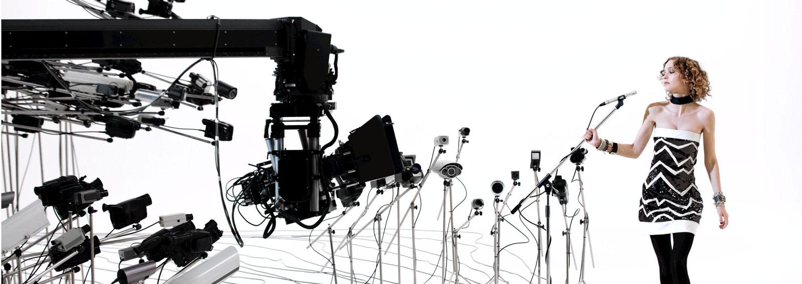 film-chanel-n-5-l-eau-desktop