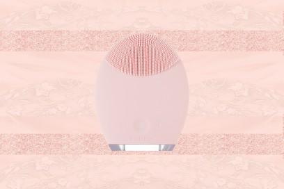 foreo rosa